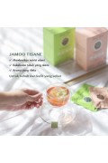 JAMOO TISANE - Kemangi Serenity