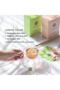 JAMOO TISANE - Morning Glow