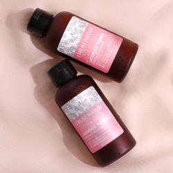 LICORICE TONER – Refining & Hydrating